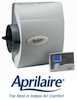 aprilaire_humidifier